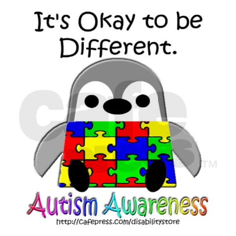 Autism Awareness (with images, tweets) · anasia_xo · Storify