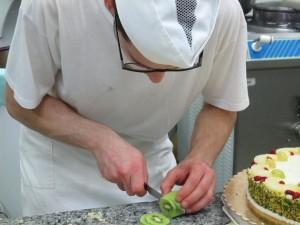 pastry men5