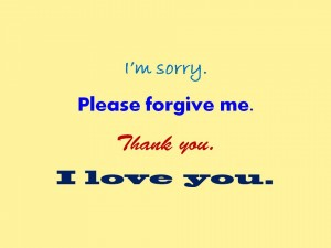 i_m-sorry2