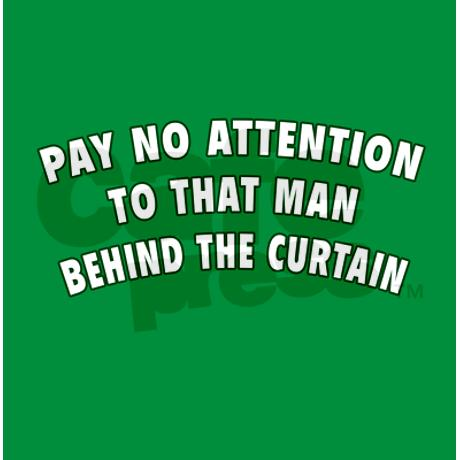 pay_no_attention_to_man_behind_shower_curtain