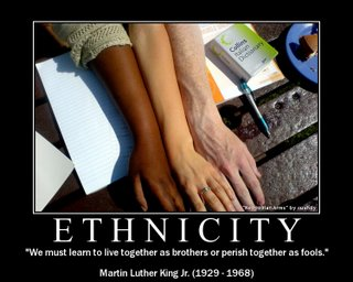 perish together as fools.