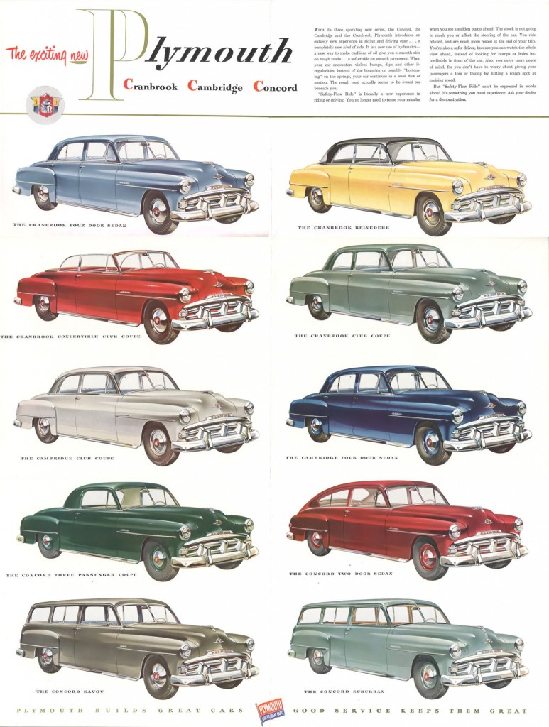 1951 Plymouth Foldout-04