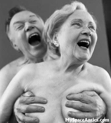senior_sexual_behavior_nasty_old_pe