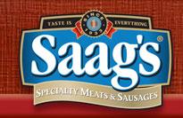 logo_saags