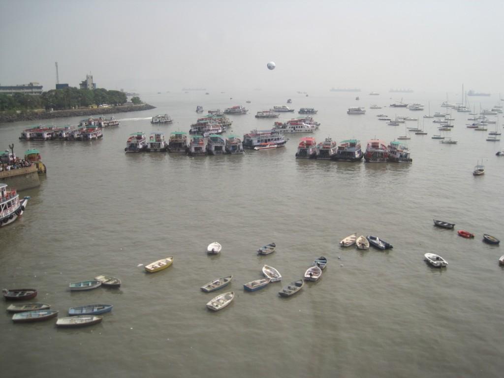 mu-tajpal-window-moboats