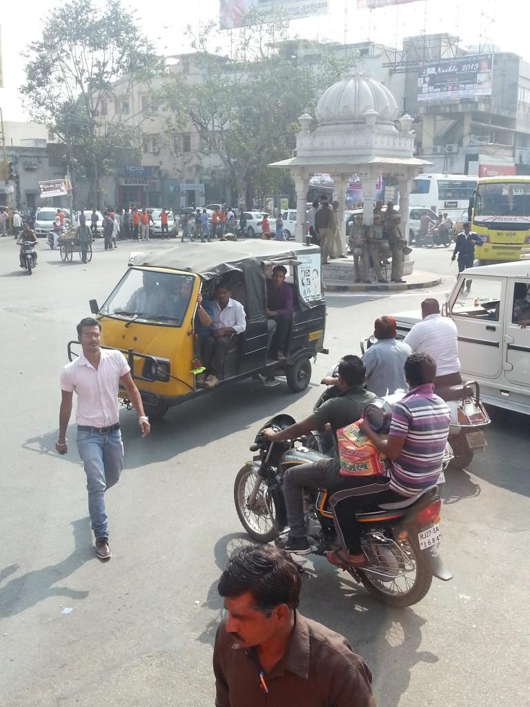 tuktuk full