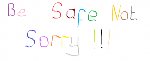 ict_wiki_be_safe_not_sorry