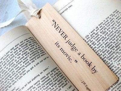 Books-Quotes-44