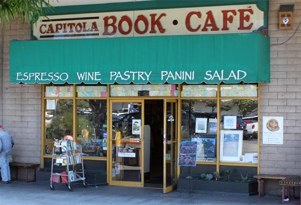 capitola-book-cafe-02