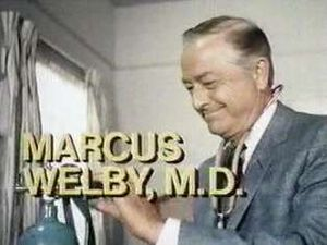300px-Marcus_Welby_Intro_Screen