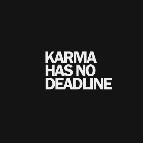 Karma-has-no-deadline