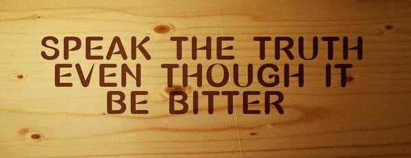 Speak_the_Truth_by_tazkiyah