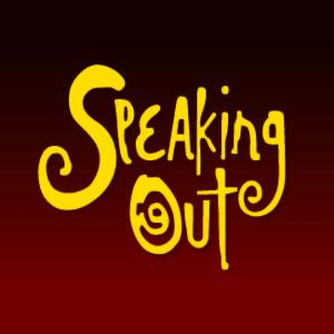 speakingout-300x300