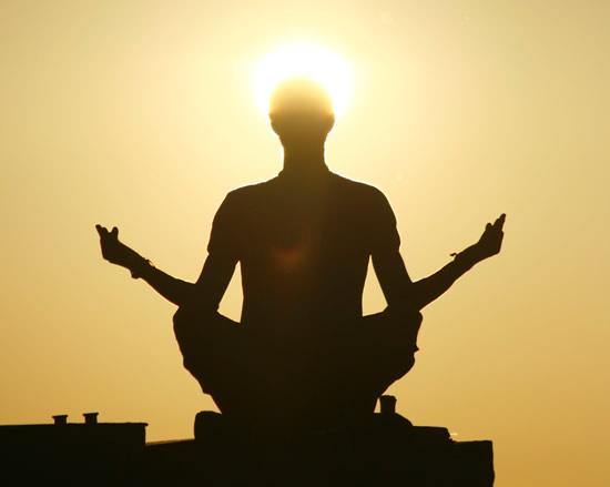 how_do_you_define_spirituality