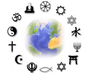 REligionblog4