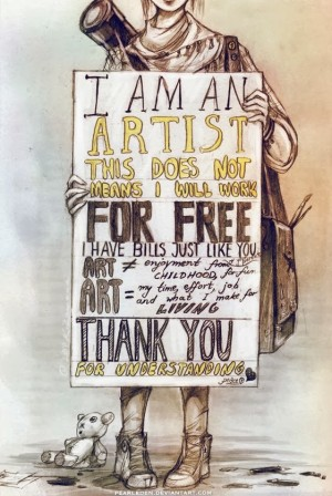 art+for+free