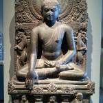 Asian Art Museum, San Francisco