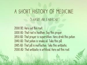 short+history+of+medicine+web
