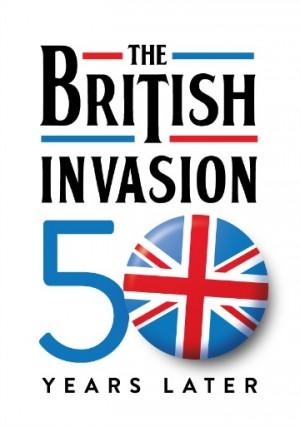 British-Invasion-Logo-small1