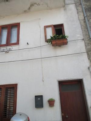 9 via window