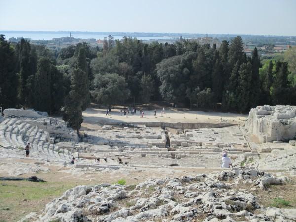 Greek theater3