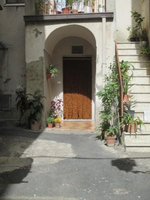 doorway valg