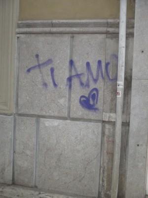 graffiti tiamo