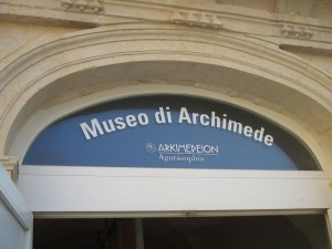 museo archi
