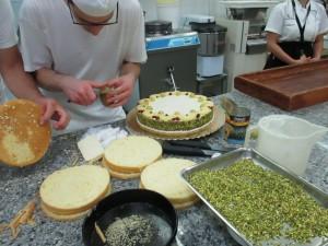 pastry men3