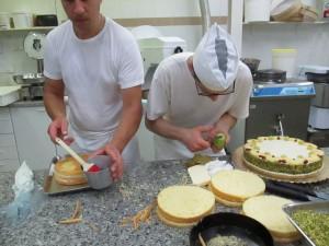 pastry men4