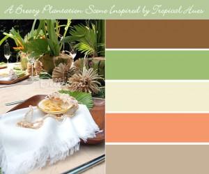 set3-garden-colors