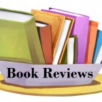 bad-book-review