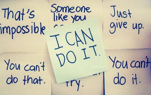 i_can_do_it-1801