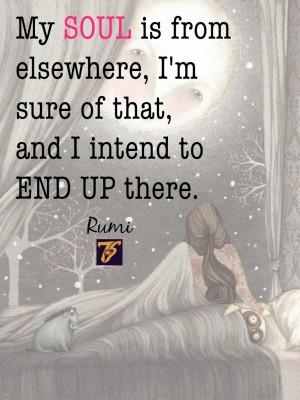 soul fm elsewhere