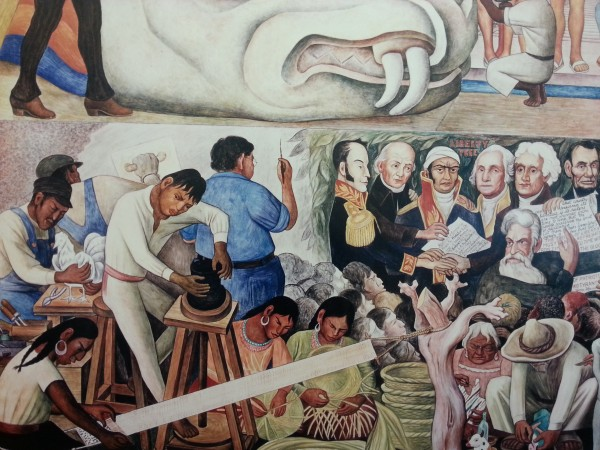 Diego-Rivera-mural-san-francisco