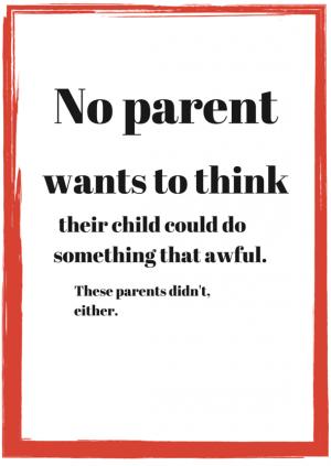 No parent
