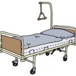 stock-illustration-48943564-hospital-bed