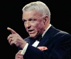 Sinatra the elder