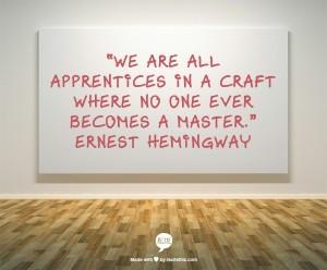 ernest-hemingway-writing-quote