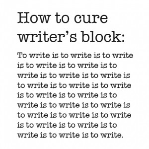 writers-block-graphic-how-to-cure-uncreative-periods-hemingway
