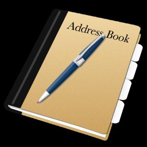 address_book_by_browneyedstorm-d57sq87