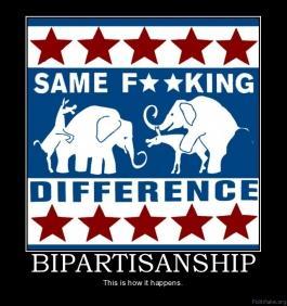 bipartisanship_bipartisan_orgy_political_poster_1267408160_answer_4_xlarge