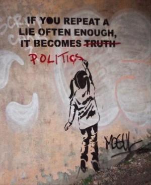 what-makes-politics