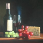 Cheese and Wine resized