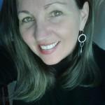 Lisa Brock Headshot