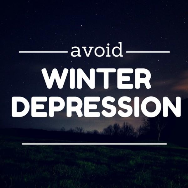 avoid-winter-depression