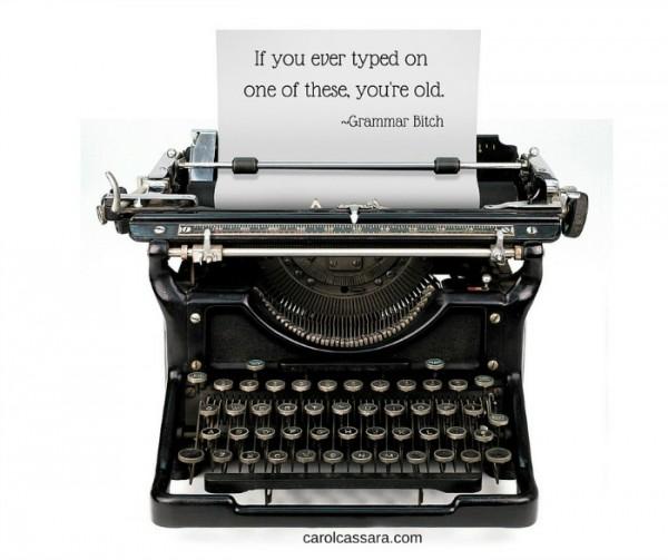 grammar-mistakes