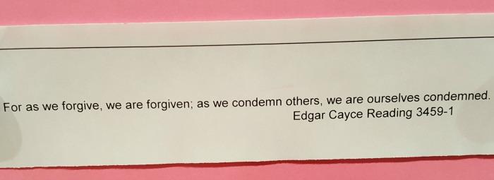 Edgar-Cayce-on-forgiveness