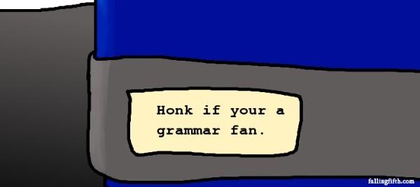your_a_grammar_fan