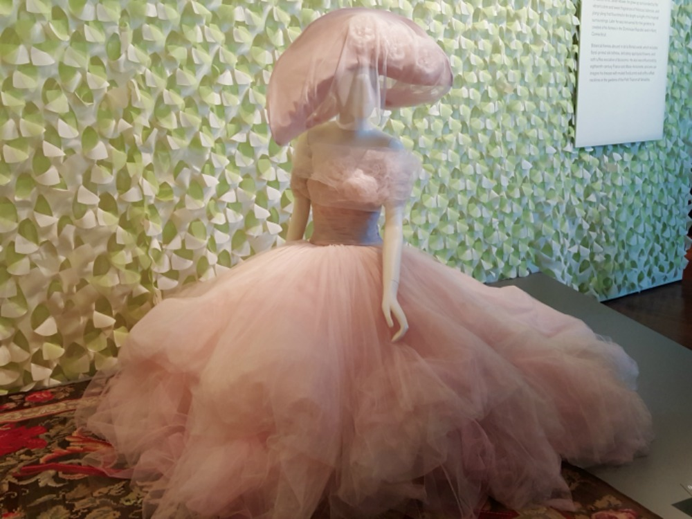 all about the tulle1000